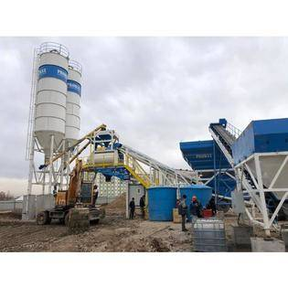 2020-promax-mobile-concrete-plant-m120-twn-120m3-h-19187020