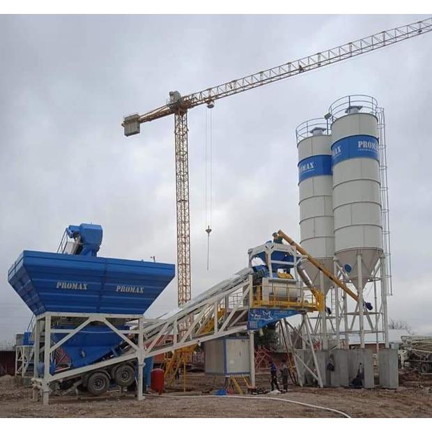 2020-promax-mobile-concrete-plant-m120-twn-120m3-h-19187021
