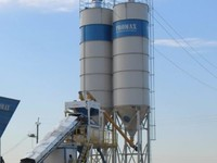 2020-promax-compact-concrete-plant-c100-twn-cross-bunker-equipment-cover-image