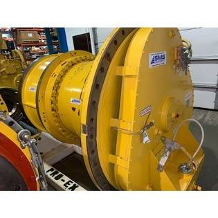electric-motors-ge-refurbished-part-no-5geb25a5-cover-image