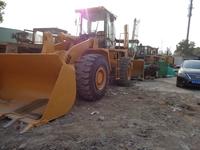 2017-caterpillar-966g-426024-equipment-cover-image