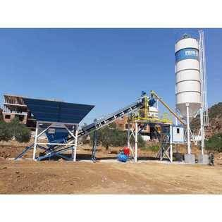 2021-promax-concrete-mixing-plant-c60-sng-plus-60m3-h-cover-image