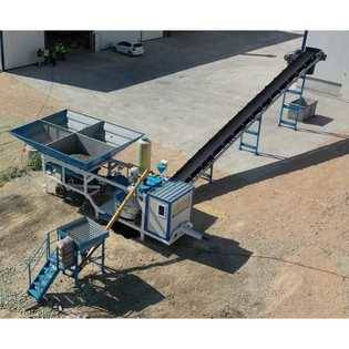 2021-promax-30m3-h-mobile-concrete-plant-m30-plnt-cover-image