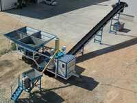 2021-promax-30m3-h-mobile-concrete-plant-m30-plnt-equipment-cover-image