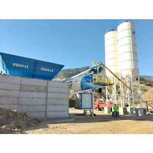 2021-promax-m60-sng-mobile-concrete-batching-plant-with-single-shaft-mixer-60m-hour-cover-image