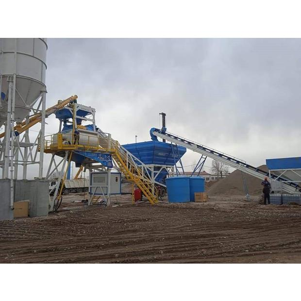 2020-promax-mobile-concrete-plant-m120-twn-120m3-h-19194892