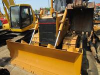 2017-caterpillar-d5k-426220-equipment-cover-image