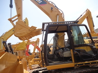 2017-caterpillar-320d-426471-equipment-cover-image