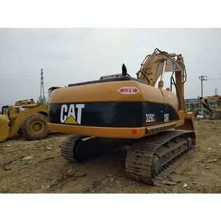 2014-caterpillar-325cl-426479-cover-image