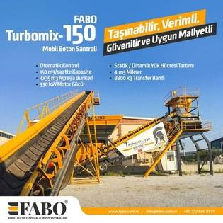 2021-fabo-turbomix-150-cover-image