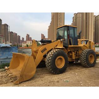 2013-caterpillar-950g-426565-cover-image