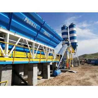 2020-promax-concrete-plant-c100-twn-line-bunker-cover-image