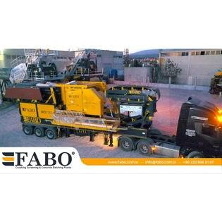2021-fabo-mjk-110-428249-cover-image