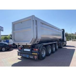 2021-alim-4-axle-tipper-semi-trailer-cover-image