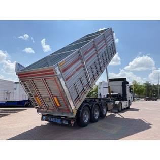 2021-alim-grain-trailer-cover-image