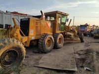 2016-caterpillar-140g-430235-equipment-cover-image