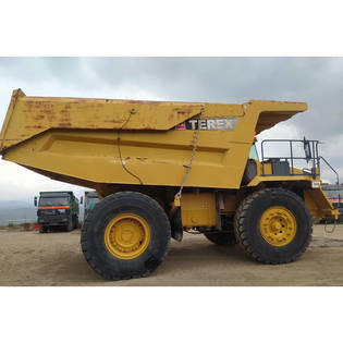 2007-terex-tr60-cover-image