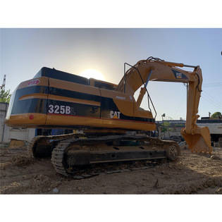 2012-caterpillar-325bl-430845-cover-image