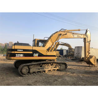 2012-caterpillar-325bl-430846-cover-image