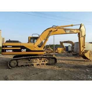 2012-caterpillar-325bl-430847-cover-image