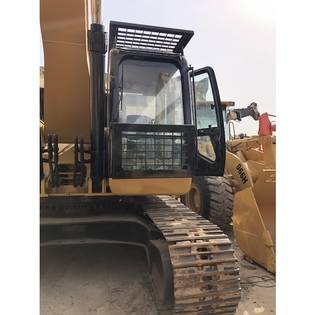 2016-caterpillar-330dl-431174-cover-image