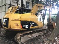2017-caterpillar-312d-433490-equipment-cover-image