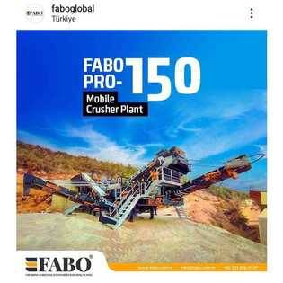 2021-fabo-pro-150-434457-cover-image