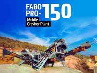 2021-fabo-pro-150-434457-equipment-cover-image