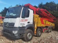 2021-sany-62m-x-6rz-euro-5-on-chassis-mercedes-benz-equipment-cover-image