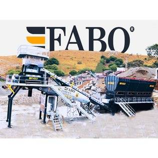 2021-fabo-compact-110-435396-cover-image