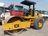 2015-caterpillar-cs533e-437031-equipment-cover-image