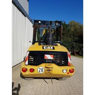 2012-caterpillar-907-h2-193784