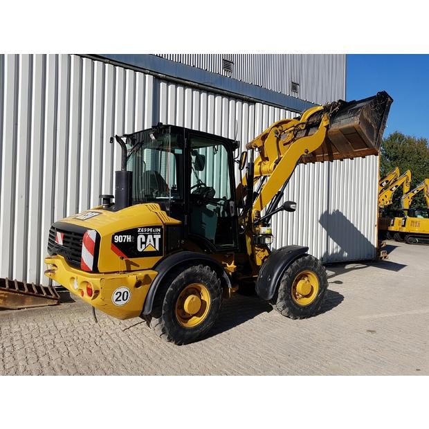 2012-caterpillar-907-h2-193785