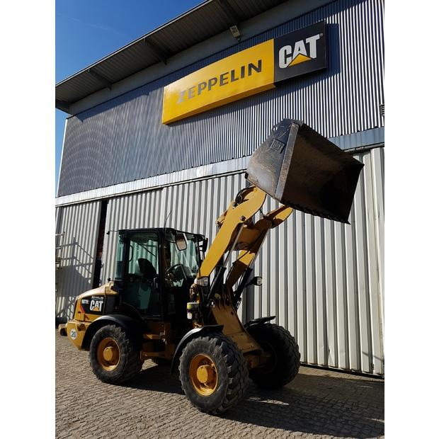 2012-caterpillar-907-h2-193786