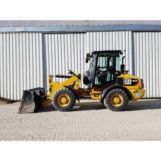 2012-caterpillar-907-h2-193789