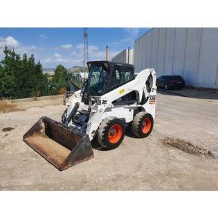 2009-bobcat-s300-441049-cover-image