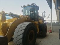 2014-caterpillar-966k-441097-equipment-cover-image