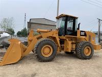 2013-caterpillar-966g-443230-equipment-cover-image