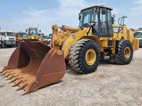 2017-caterpillar-966h-443591-equipment-cover-image