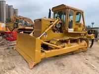 2012-caterpillar-d7g-444246-equipment-cover-image