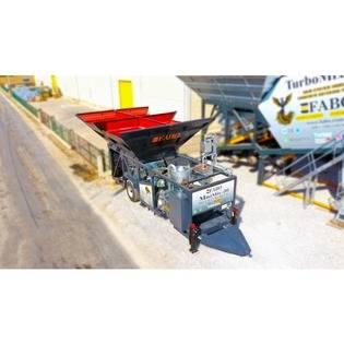 2021-fabo-minimix-30-mobile-compact-concrete-plant-444543-cover-image