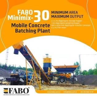 2021-fabo-minimix-30-mobile-compact-concrete-plant-444545-cover-image