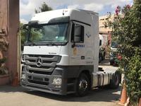 2015-mercedes-benz-actros-1844-equipment-cover-image