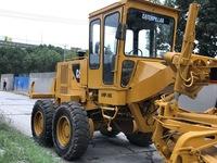 2016-caterpillar-140h-444965-equipment-cover-image
