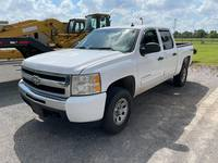 2011-chevrolet-1500-ext-equipment-cover-image