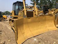2012-caterpillar-d7g-445858-equipment-cover-image