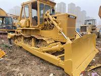 2012-caterpillar-d7g-445861-equipment-cover-image