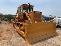 2012-caterpillar-d7g-445863-equipment-cover-image