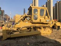 2012-caterpillar-d7g-445865-equipment-cover-image