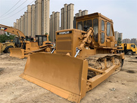 2012-caterpillar-d7g-445866-equipment-cover-image